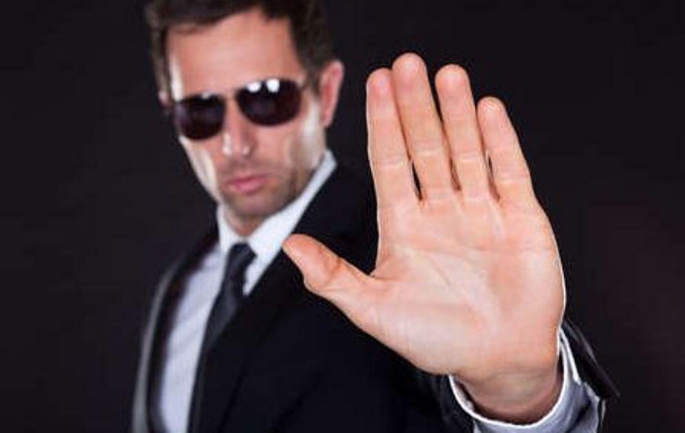 ファクタリングの闇:悪質ファクタリング会社の手口 注意喚起