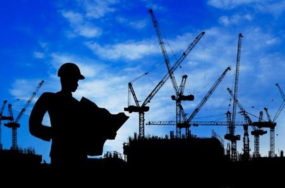株式会社No.1のファクタリングを利用した企業の事例:建設業