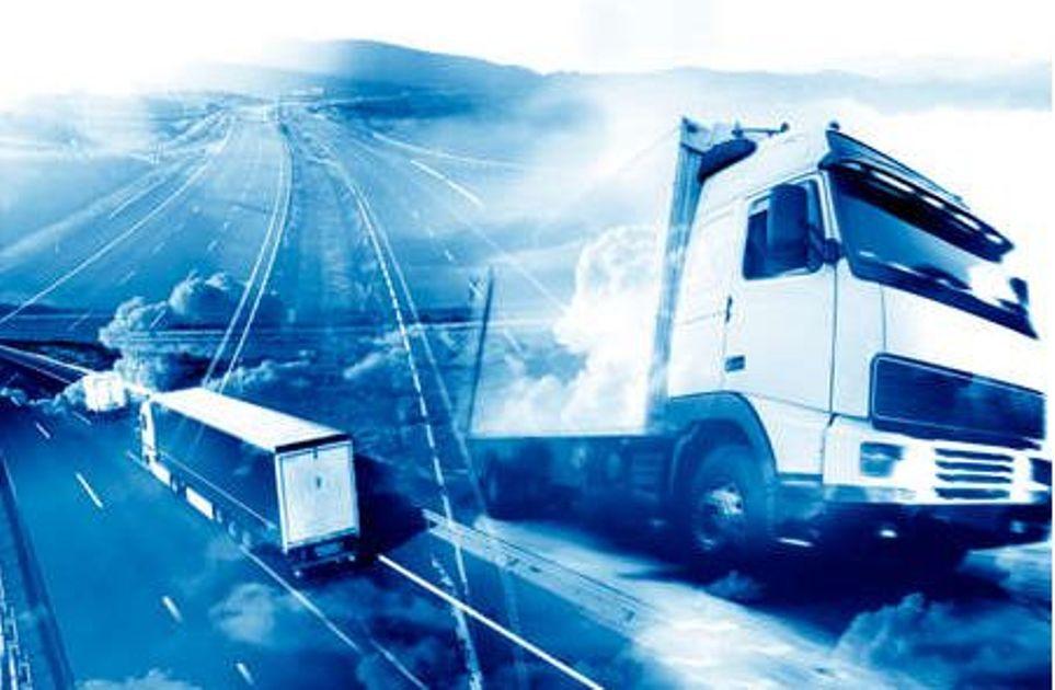 株式会社No.1のファクタリングを利用した企業の事例:運送業