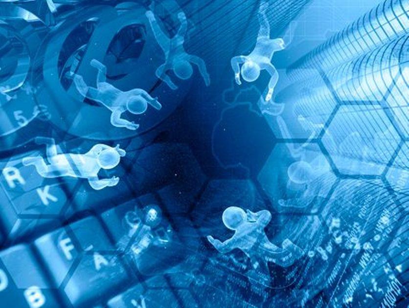 株式会社No.1のファクタリングを利用した企業の事例:IT業